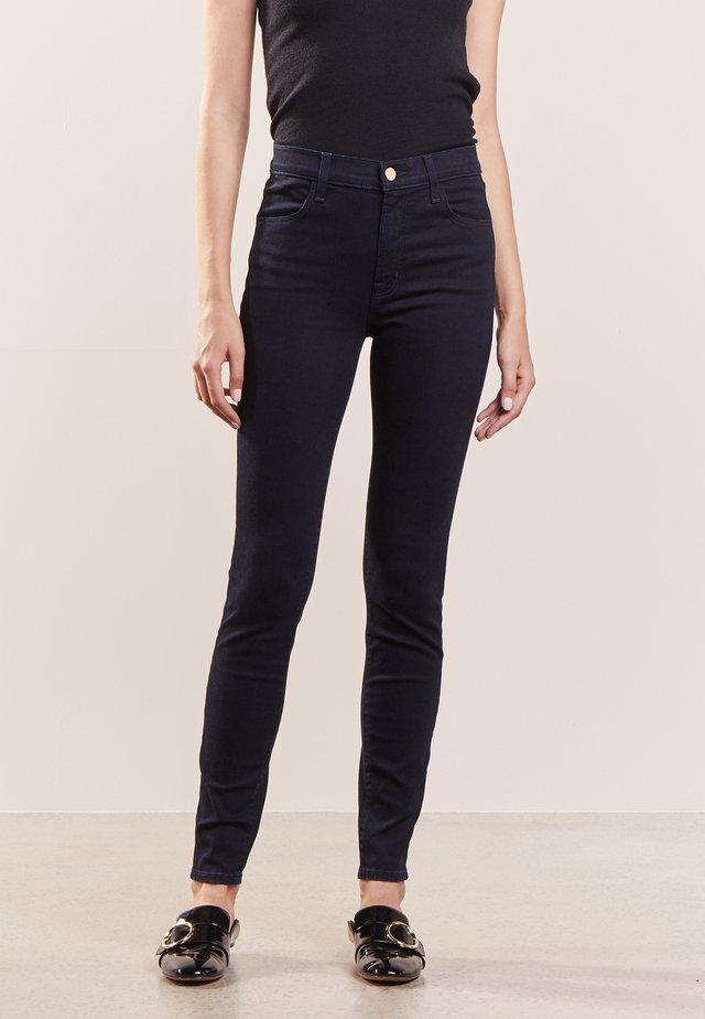 MARIA  - Jeans Skinny Fit - blue bird