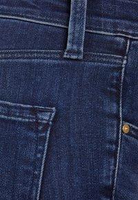 J Brand - ALANA - Jeans Skinny - fix - 4