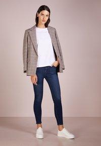 J Brand - ALANA - Jeans Skinny - fix - 1