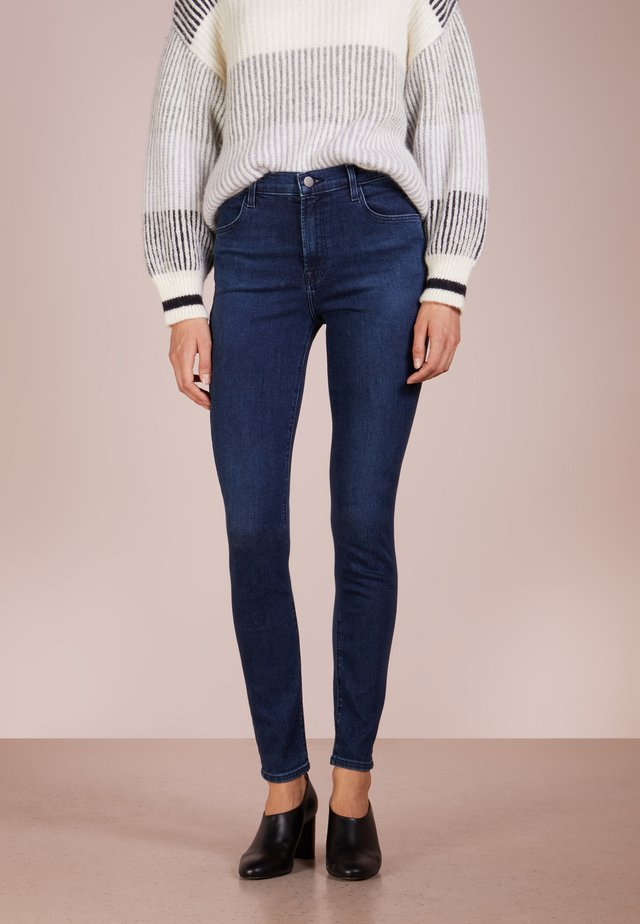 MARIA - Jeans Skinny Fit - commit
