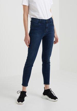 ALANA  - Skinny džíny - phased