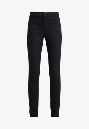 MID RISE - Jeans Skinny - impulsive