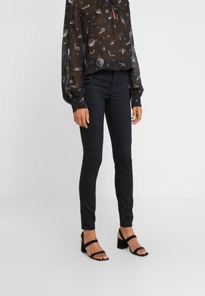 MID RISE - Jeansy Skinny Fit - impulsive