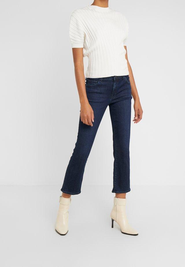 SELENA - Jeans Bootcut - reality