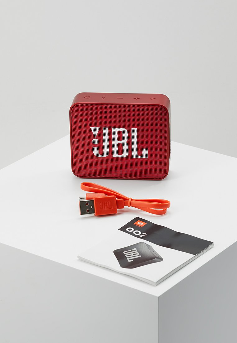 Go 2Accessoires Red Jbl Go Jbl 2Accessoires 2Accessoires Red Red Jbl Go rCtsxBQdh