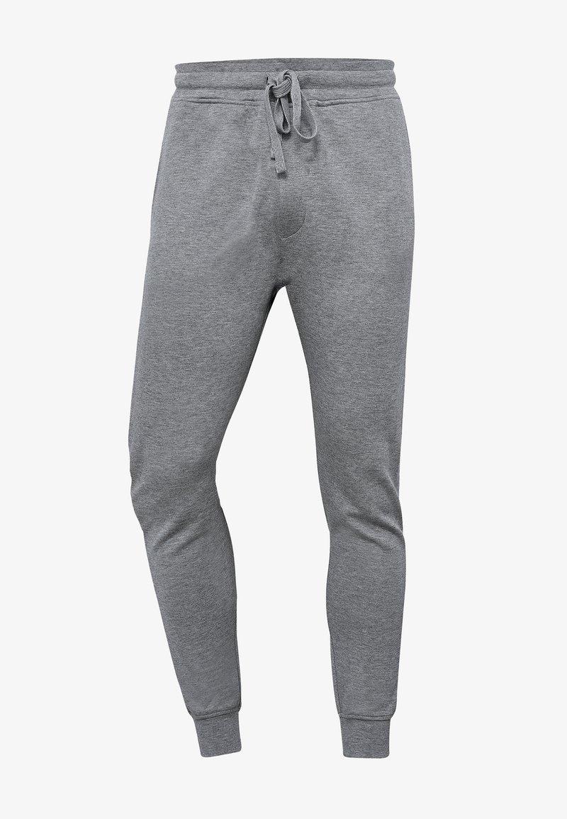 JBS of Denmark - Träningsbyxor - grey