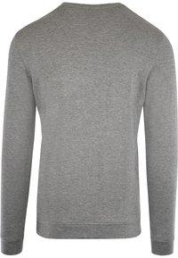 JBS of Denmark - Sweatshirt - grey - 1