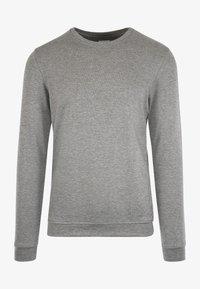 JBS of Denmark - Sweatshirt - grey - 0