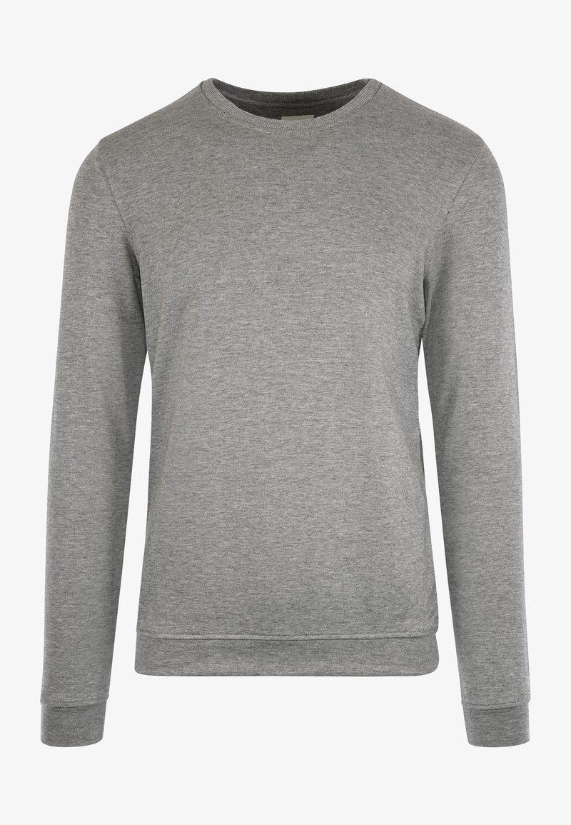 JBS of Denmark - Sweatshirt - grey