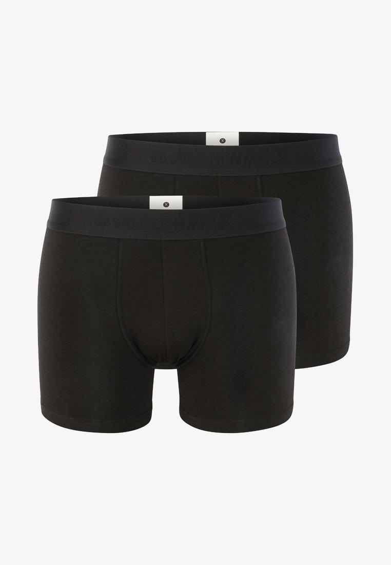 JBS of Denmark - Underkläder - black