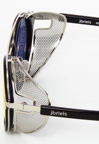 jbriels - Sonnenbrille - red/orange - 2