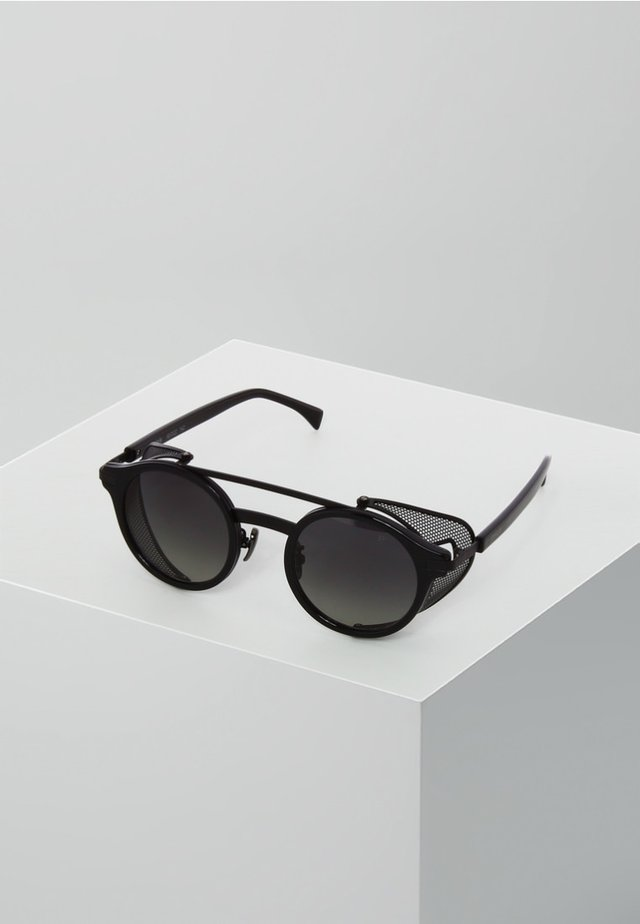 Sunglasses - space-grey