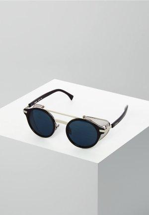 ESTEBAN - Sonnenbrille - blue