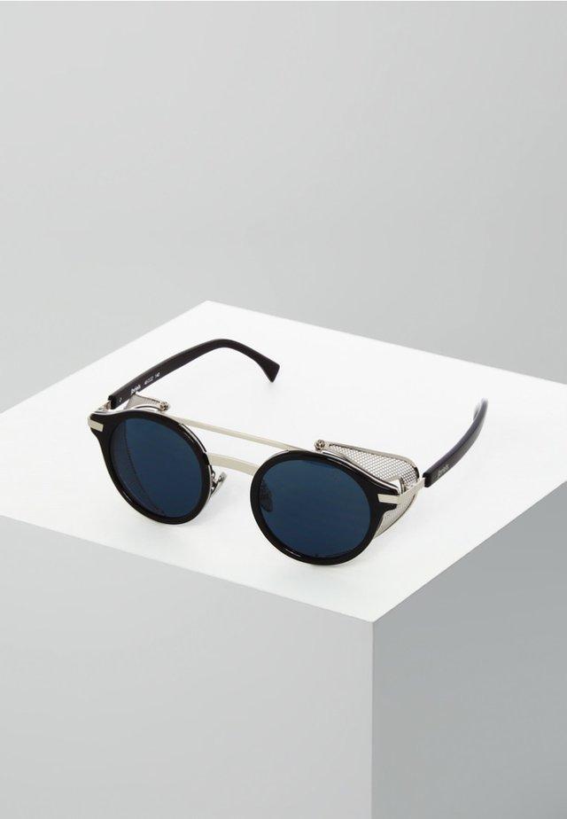 ESTEBAN - Sunglasses - blue