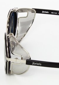 jbriels - ESTEBAN - Sonnenbrille - blue - 2