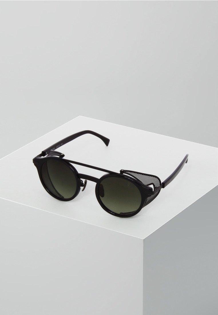 jbriels - Sonnenbrille - green