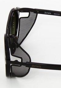 jbriels - Sonnenbrille - green - 2