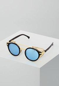 jbriels - Sunglasses - ice-blue - 0