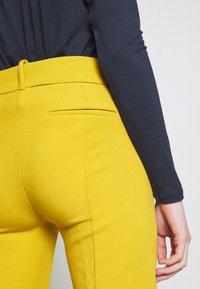 J.CREW - CAMERON PANT  - Kalhoty - meadow - 3