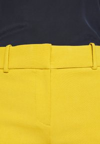 J.CREW - CAMERON PANT  - Kalhoty - meadow - 6