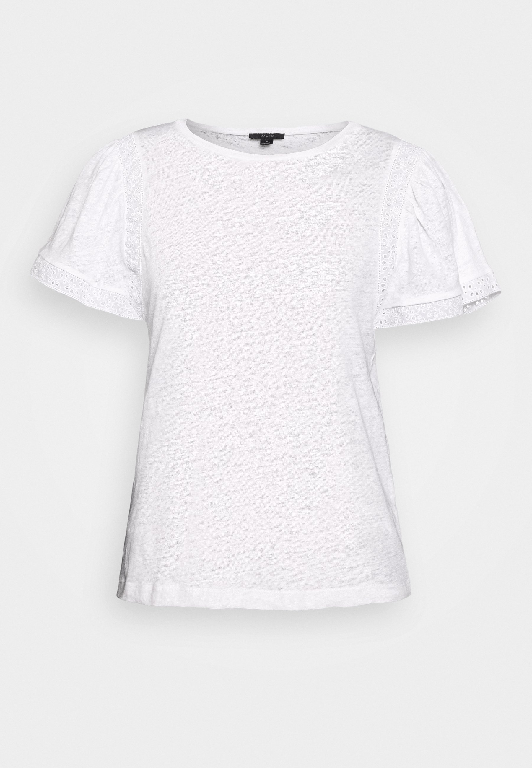 Part Two CHAMIEPW - T-shirts - offwhite