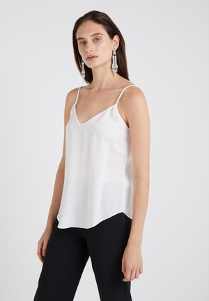 Top - ivory