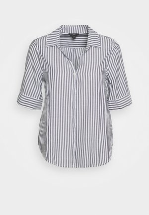 SEBU IN STRIPE - Overhemdblouse - chambray