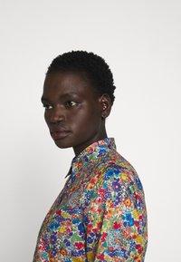 J.CREW - PERFECT LIBERTY MARGARET ANNE - Camisa - multi - 3