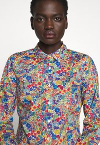 J.CREW - PERFECT LIBERTY MARGARET ANNE - Camisa - multi - 4