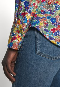 J.CREW - PERFECT LIBERTY MARGARET ANNE - Camisa - multi - 7