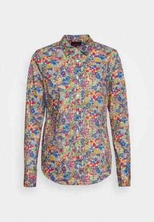 PERFECT LIBERTY MARGARET ANNE - Camicia - multi