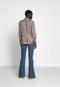 J.CREW - PERFECT LIBERTY MARGARET ANNE - Camisa - multi - 2