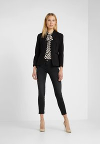J.CREW - GOING OUT - Blazer - black - 1