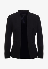 J.CREW - GOING OUT - Blazer - black - 3