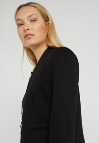 J.CREW - GOING OUT - Blazer - black - 4