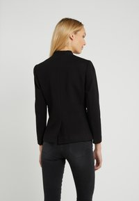 J.CREW - GOING OUT - Blazer - black - 2