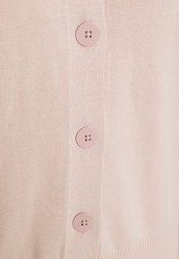 J.CREW - CARDI - Kardigan - shell pink - 2