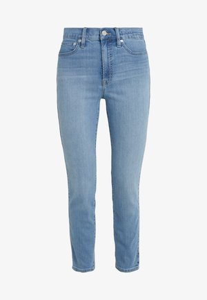 Jeans Skinny Fit - chateau blue