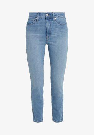 Jeans Skinny - chateau blue