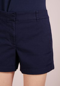 J.CREW - Shorts - navy - 5