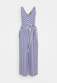 J.CREW - MASA - Tuta jumpsuit - oxford white - 4