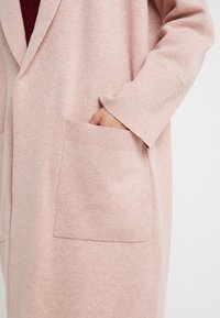 J.CREW - RORY OPEN - Cardigan - heather blossom - 6