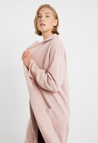 J.CREW - RORY OPEN - Cardigan - heather blossom - 3