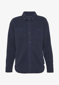 J.CREW - Skjorter - dark blue - 4