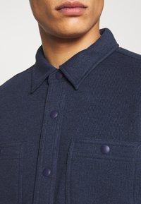 J.CREW - Skjorter - dark blue - 5