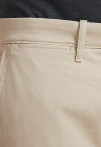 J.CREW - PANT STRETCH - Pantalon classique - beige - 3