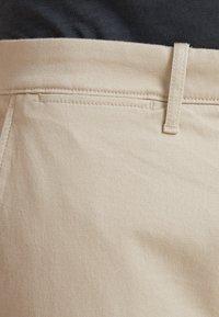 J.CREW - MENS PANTS - Chinot - beige - 3