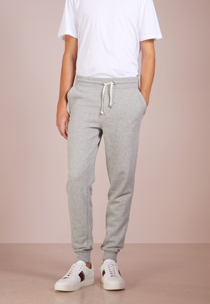Pantalon de survêtement - heather grey