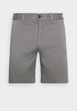 STRETCH - Shorts - spokane grey