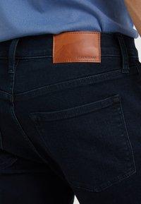 J.CREW - Jeans slim fit - grey lake wash - 4